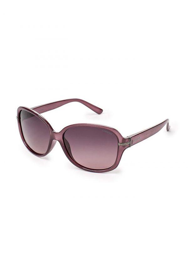 glasses1_1