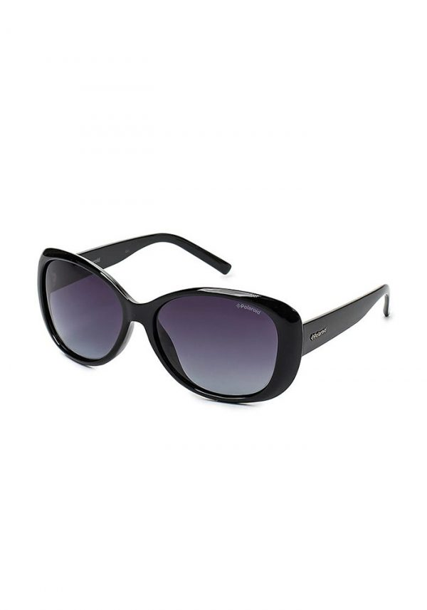 glasses3_1