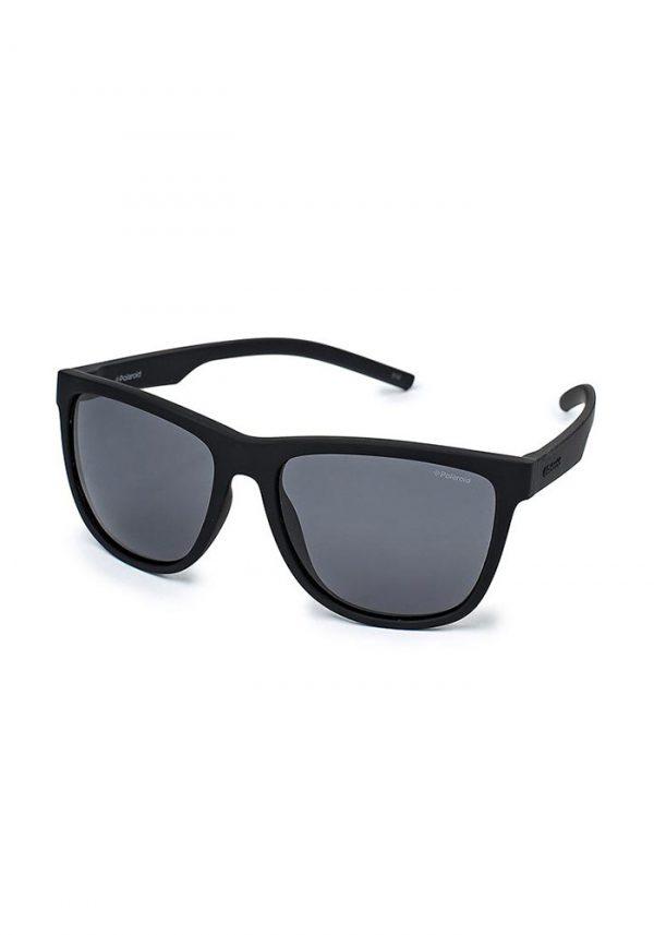 glasses4_1