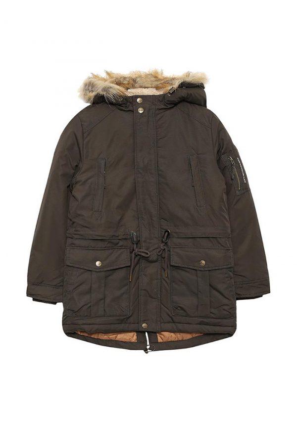 jacket10_1
