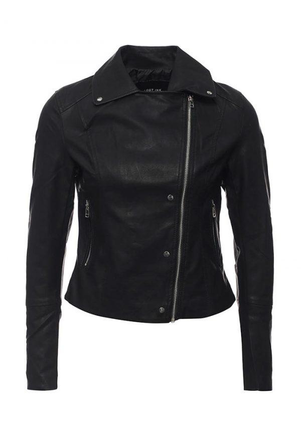 jacket1_1