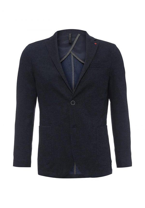 jacket4_1