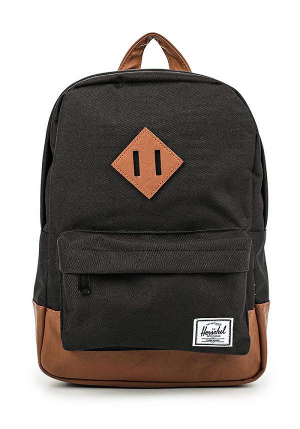 knapsack2_1