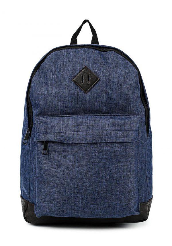 knapsack4_1