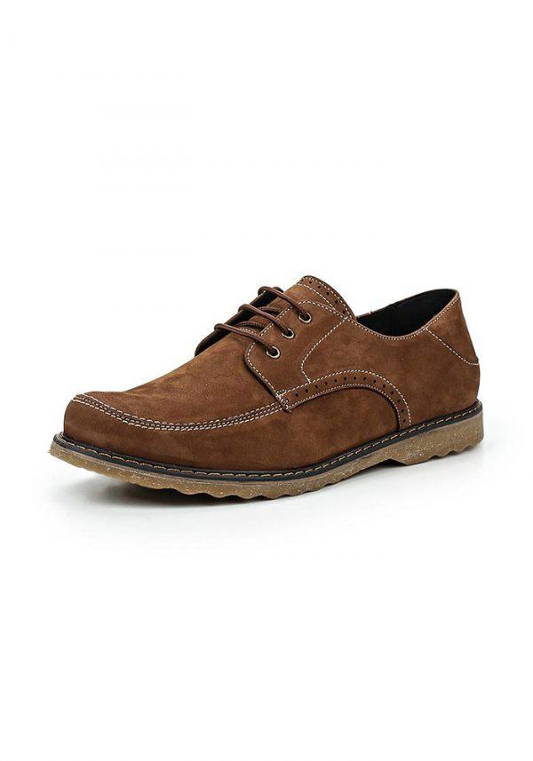 shoes11_1
