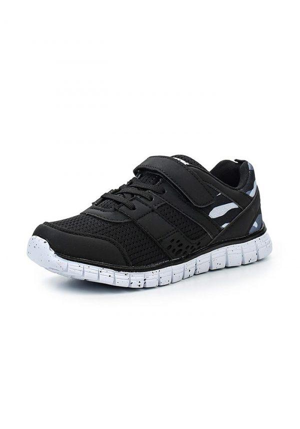shoes13_1