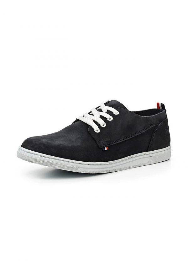 shoes2_1