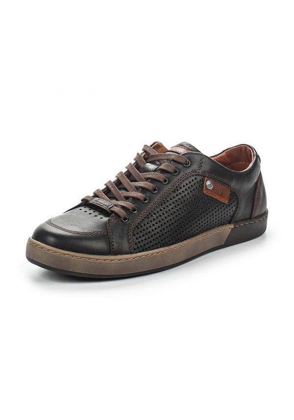 shoes3_1