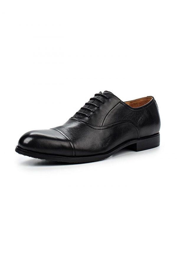 shoes4_1