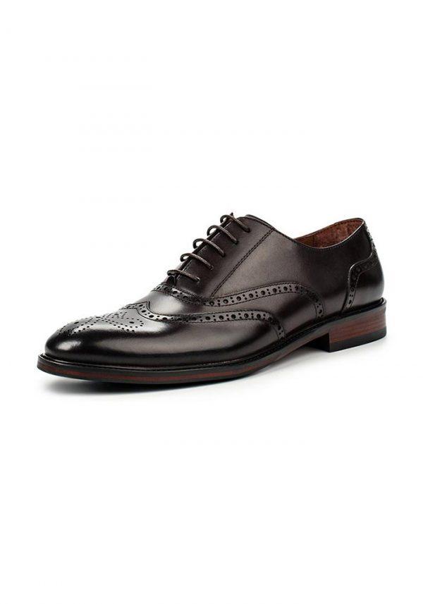 shoes6_1