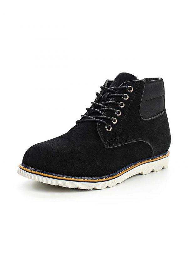 shoes8_1