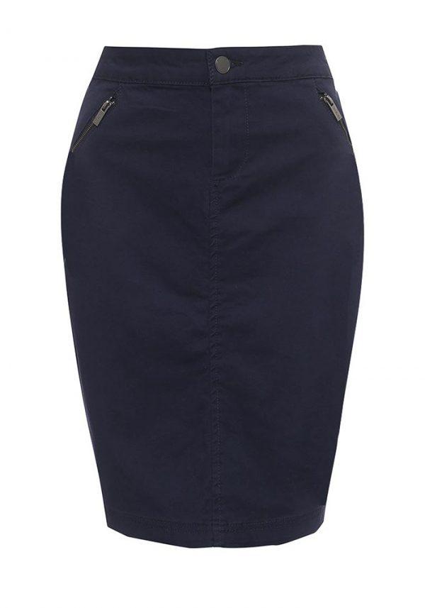 skirt1_1